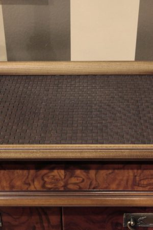 Serving tray 1203